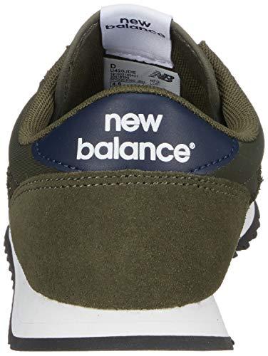 New New Sneaker Unisex Balance New Balance Sneaker 420 Unisex Balance 420 420 6wRqYfn