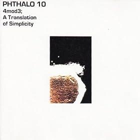 4mod3 - A Translation Of Simplicity
