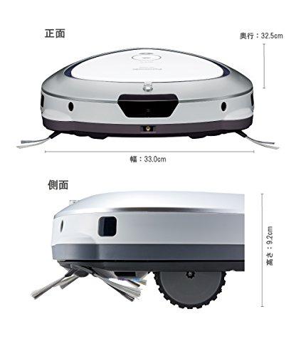 Vacuum Cleaners Panasonic Page 2 Vacuum Geek