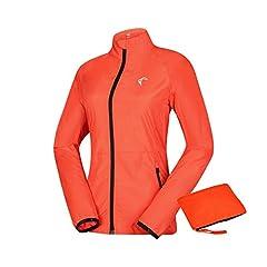 09720720646 Waterproof running jackets - Women s Running Clothing