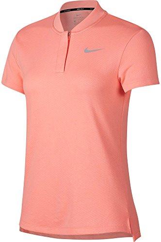 ステッチ回るギャング[ナイキ] レディース シャツ Nike Women's Dry Blade Golf Polo [並行輸入品]