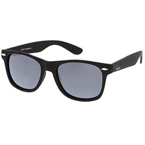 Sunglasses Zerouv For Men