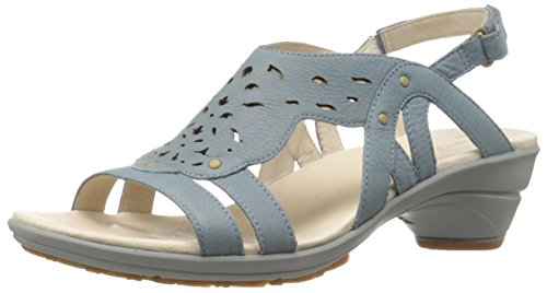 Galería Enlace la Merrell Blue sandalia Dusty de 0zf6wqR