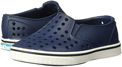 Large Product Image of native Kids Shoes Miles Child Water