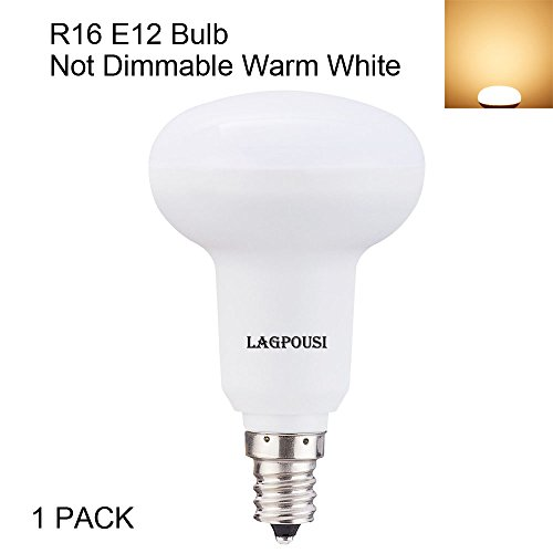 G4 Led Ikea G Led Bulb Led Bipin Led Disc Front