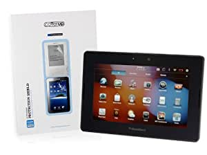 Cover-Up - Protector de pantalla antireflejo color mate para Blackberry Playbook Tablet PC