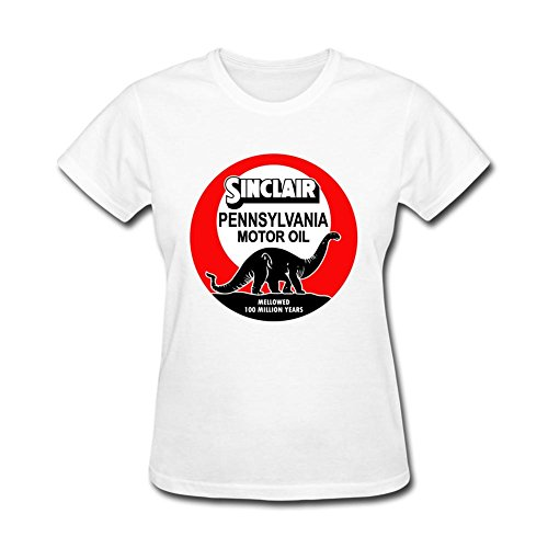 ustjc-womens-sinclair-motor-oils-t-shirt-l