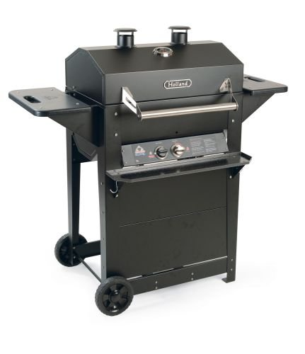 Holland Freedom Grill, Lp Gas by Holland Grill