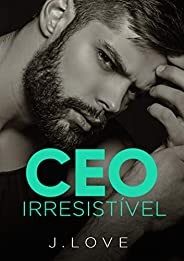 CEO Irresistível
