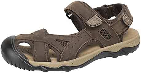 b605a5246be0a Shopping Sangreen - 8 - $25 to $50 - Brown or Grey - Athletic ...