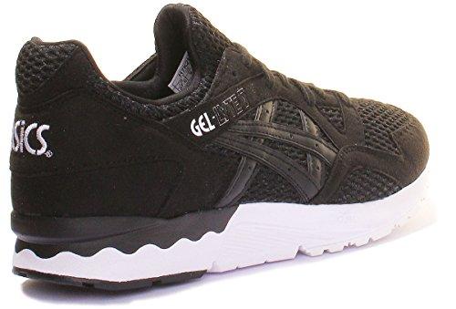 Zapatillas Asics h7k2n Para Gel black V 9090 lyte Hombre Black xrgBxawq