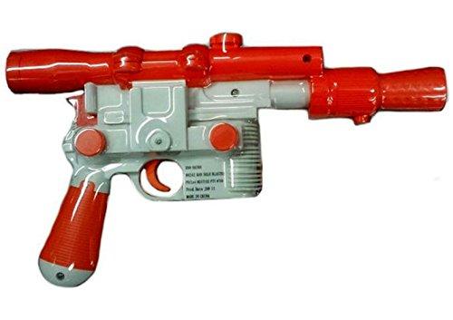 Star Wars Han Solo Blaster - Accessory