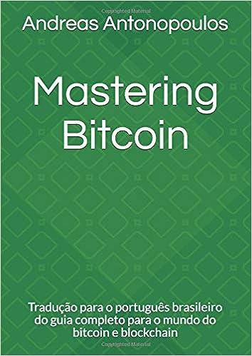 você precisa ser um corretor para comprar moeda criptografada investindo em bitcoin com blockchain