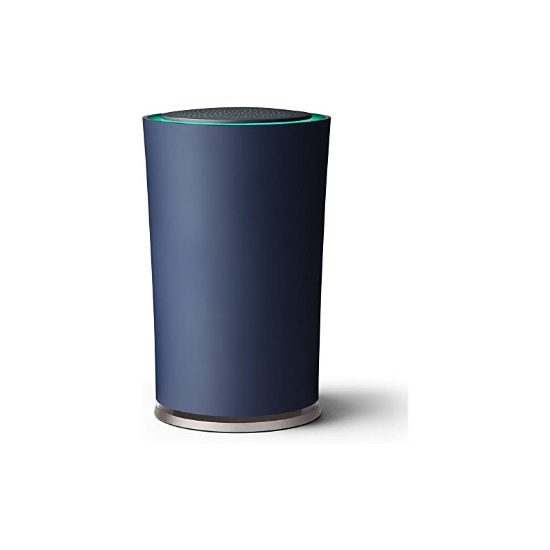 Google WiFi Router by TP-Link - OnHub AC