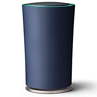 OnHub Wireless Router from Google and TP-LINK, Color Blue (B013ALA9LA) | Amazon price tracker / tracking, Amazon price history charts, Amazon price watches, Amazon price drop alerts