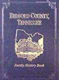 Bedford County, Tennessee, , 1563118467