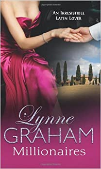 Book Millionaires: Rafaello's Mistress / Damiano's Return / Contract Baby (Mills & Boon Special Releases) by Lynne Graham (2012-03-02)