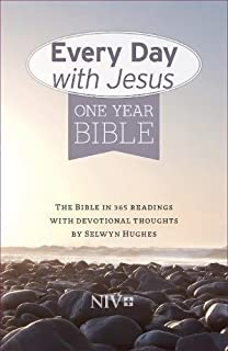 light for the path every day with jesus oneyear devotional