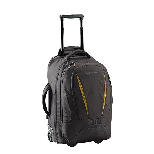 caribee-carry-on-luggage-sky-master-45-backpack-black