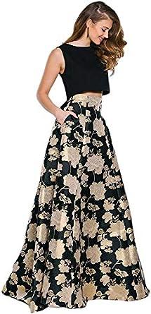 Amazon Com Bollywood Designer Party Wear Lehenga Choli New Fancy Indian Crop Top Lengha With Dupatta Christmas Gift Lehena Choli Trendy Culture 0150 Clothing
