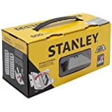 Stanley 11-921Z Classic 1992 Heavy Duty Utility Blades, (Pack of 500)