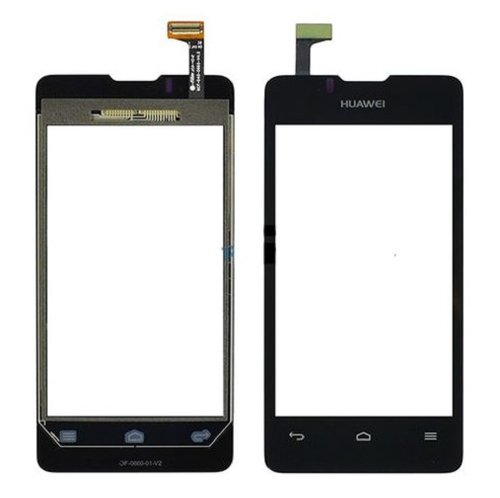 original-touch-screen-glass-digitizer-for-broken-huawei-ascend-y300-repair-replacement-part
