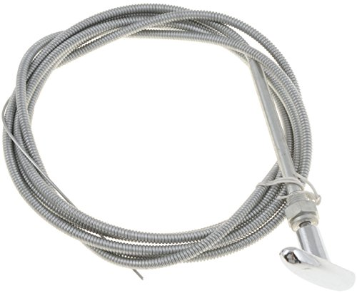 - Dorman HELP! 55200 Pull Handled Universal Control Cable