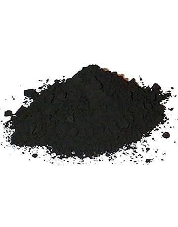 Óxido de cobre (II) (negro óxido de cobre) por inoxia, 500g
