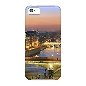 New Arrival Premium Iphone 5c Cases