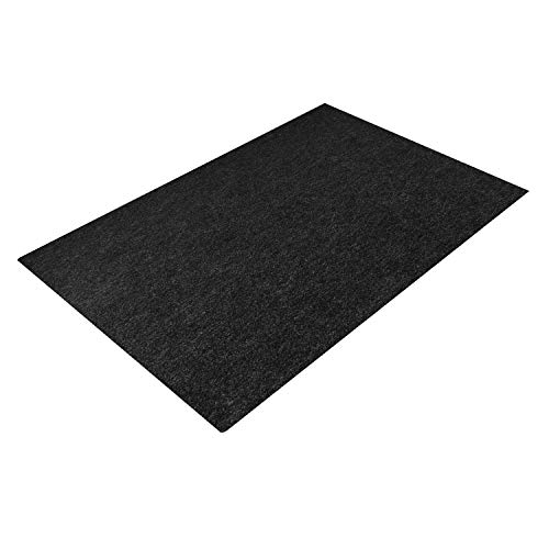 Top 10 recommendation fireproof rug for hearth