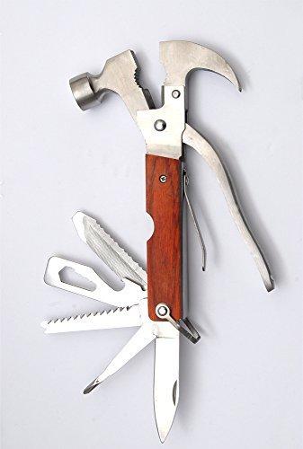 Amazon.com: DNA – Martillo de herramientas portátil ...