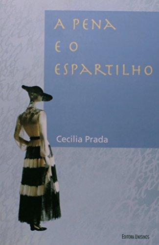Pena e o Espartilho, A - Brasil Prada