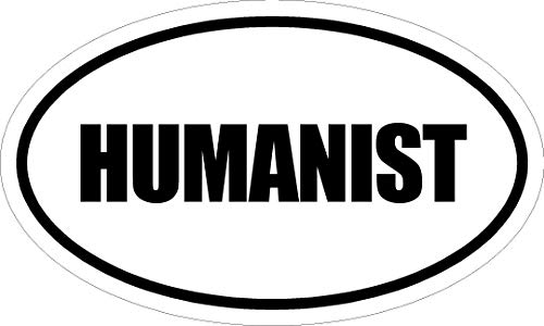 Any and All Graphics Humanist 6