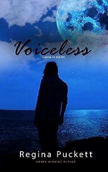Voiceless by [Puckett, Regina]
