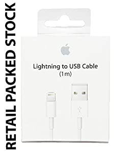 B00K7670Z0 on Port Iphone 6 Also 5 Lightning Charging Cable
