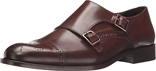 bruno-magli-mens-alfanzo-brandy-loafer-43-us-mens-10-d-m
