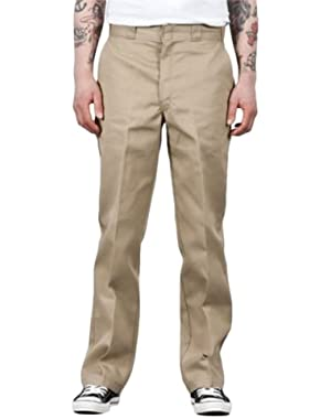 Original 874 Work Pant -Khaki Dickies874 Dickies O Dog Pants