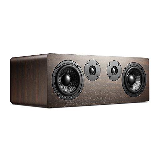 Hame Dreamsound Wifi Hifi Speaker Wireless Stereo Speaker Sy