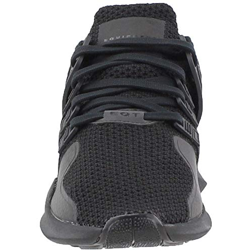 Support Black Femme Sneaker Adidas Adv black Equipment black Basses TYOqx5gn4