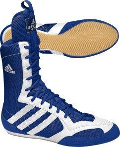Adidas Tygun II Boxing Boots afb44f832