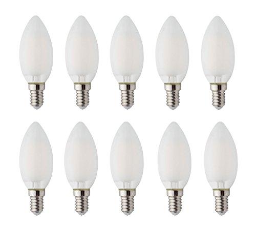 Ses Led Lighting in US - 1