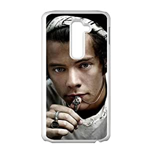 harry styles fabulous Phone Case for LG G2