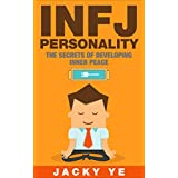 INFJ Personality: The Secrets of Developing Inner Peace