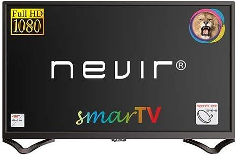 Television NEVIR 40