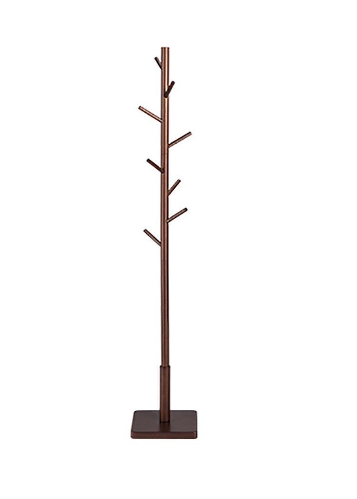 Amazon.com: Perchero para abrigo, árbol, sombrero, soporte ...