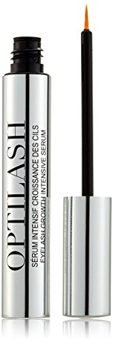 Optilash by Apot.Care Paris Lash Enhancing Serum 5ml