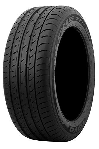 トーヨー(TOYO)サマータイヤPROXEST1SportSUV265/50R20111V B00KF45DXK