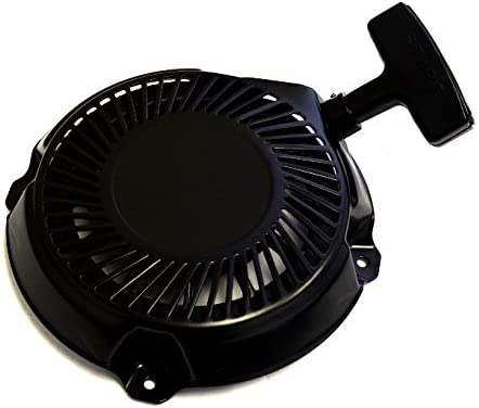 Amazon.com: Recoil Starter para briggs & stratton 591301 ...