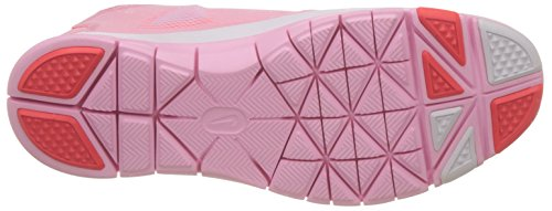Nike Wmns Free 5.0 TR Fit 4 Breath 641875500, Fitness Femme