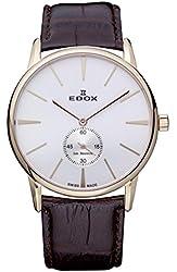 EDOX 72014-37R-AIR